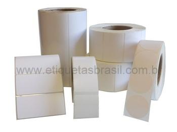 Direcionadas A Impressoras As Etiquetas S 227 O Direcionadas A